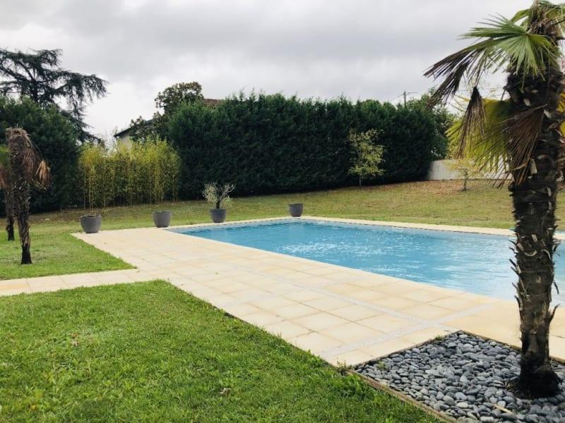 Sale house / villa Rouffiac 1050000€ - Picture 3