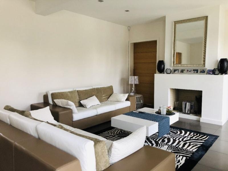 Sale house / villa Rouffiac 1050000€ - Picture 4