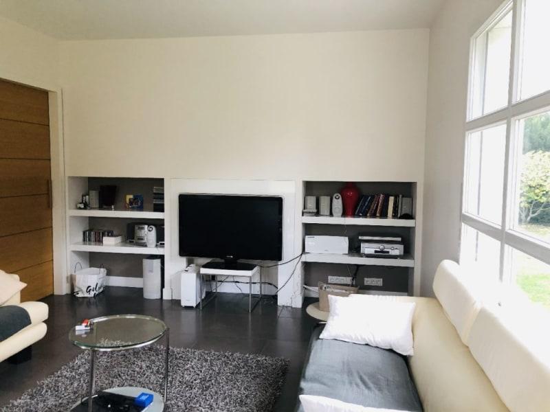 Sale house / villa Rouffiac 1050000€ - Picture 5
