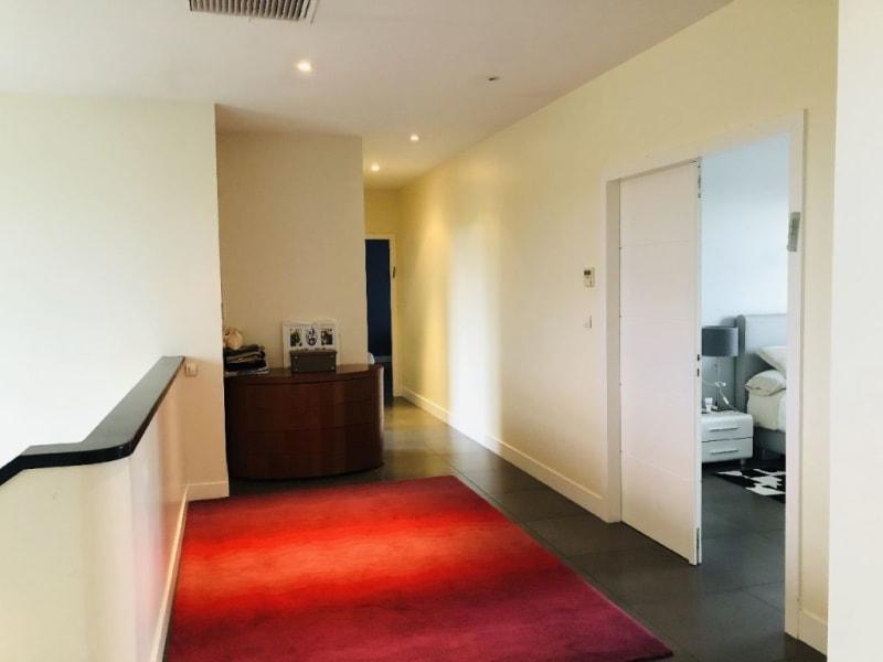 Sale house / villa Rouffiac 1050000€ - Picture 8