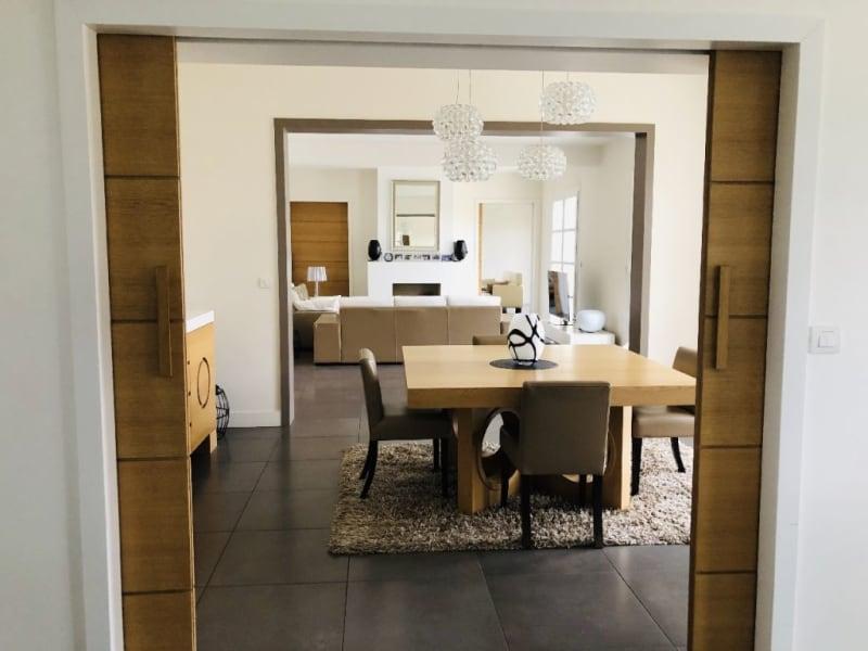 Sale house / villa Rouffiac 1050000€ - Picture 10