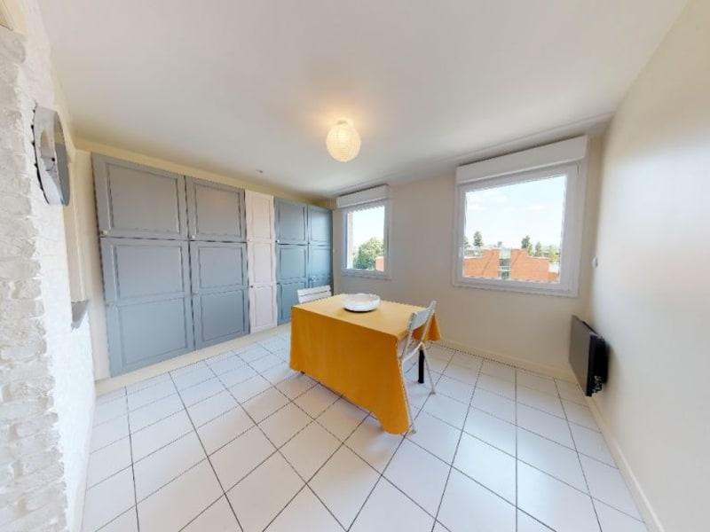 Sale apartment Toulouse 499000€ - Picture 4