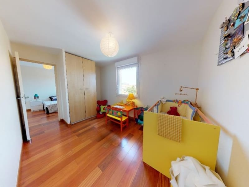 Sale apartment Toulouse 499000€ - Picture 5