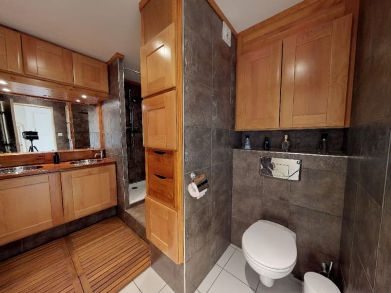 Sale apartment Toulouse 499000€ - Picture 6