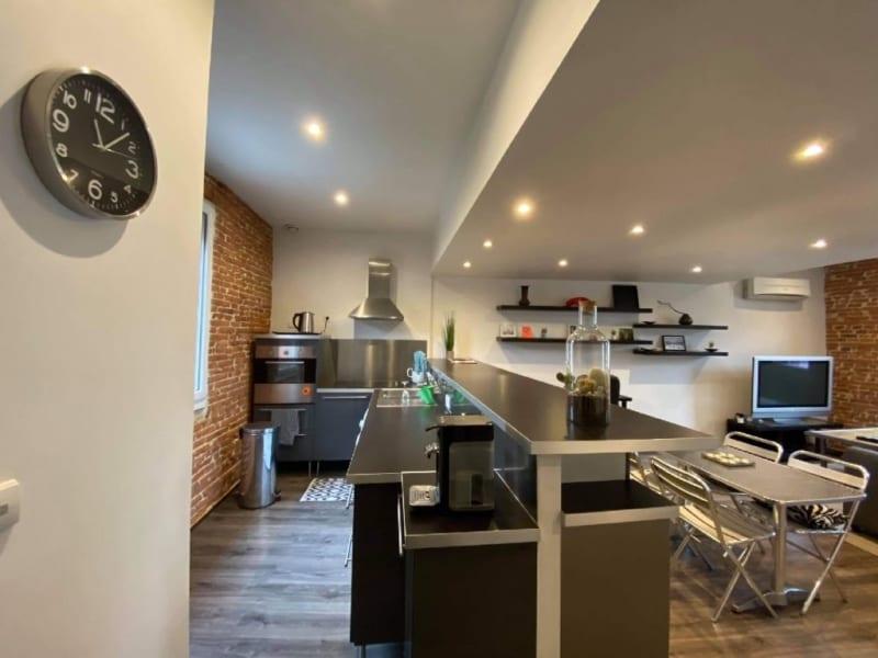 Rental apartment Toulouse 1200€ CC - Picture 3