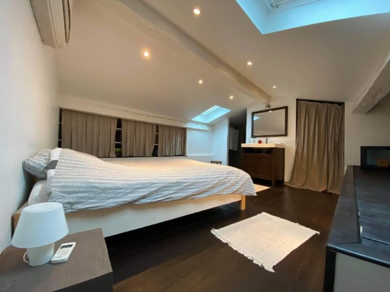 Rental apartment Toulouse 1200€ CC - Picture 4