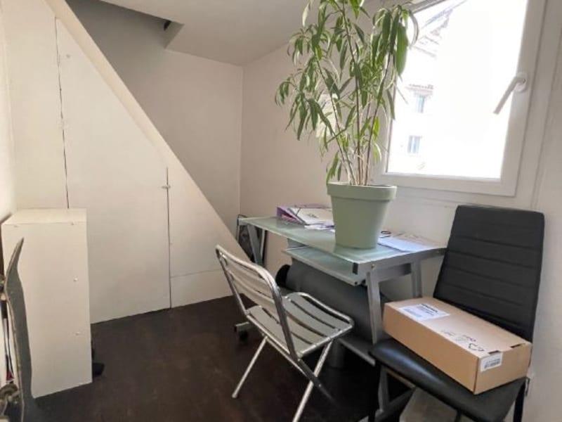 Rental apartment Toulouse 1200€ CC - Picture 5