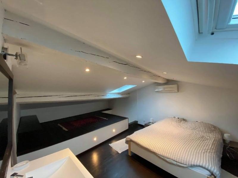 Rental apartment Toulouse 1200€ CC - Picture 6