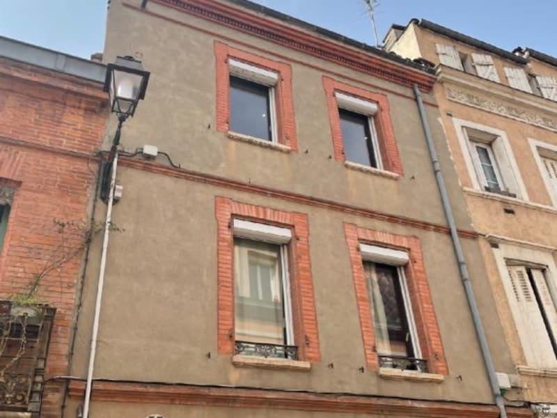 Rental apartment Toulouse 1200€ CC - Picture 7