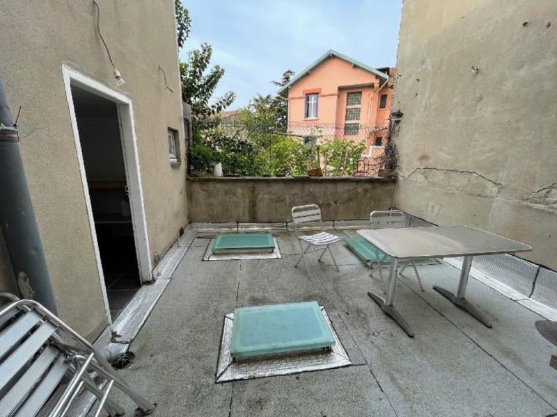 Rental apartment Toulouse 1200€ CC - Picture 9