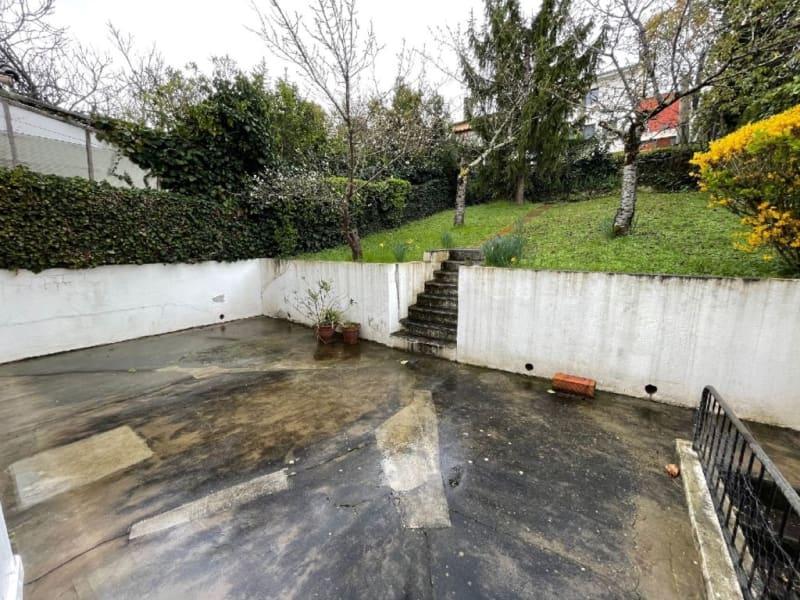 Sale house / villa Toulouse 451000€ - Picture 1