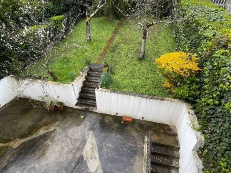 Sale house / villa Toulouse 451000€ - Picture 2