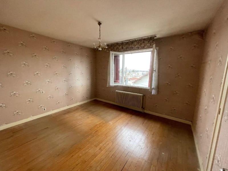 Sale house / villa Toulouse 451000€ - Picture 7