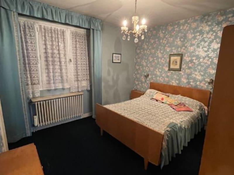 Sale house / villa Toulouse 451000€ - Picture 8