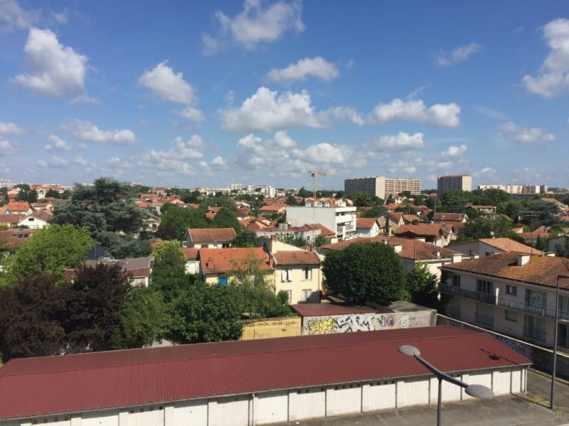 Rental apartment Toulouse 755€ CC - Picture 8