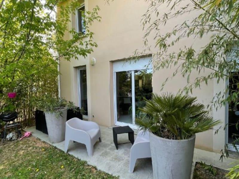 Sale house / villa St jean 285000€ - Picture 1