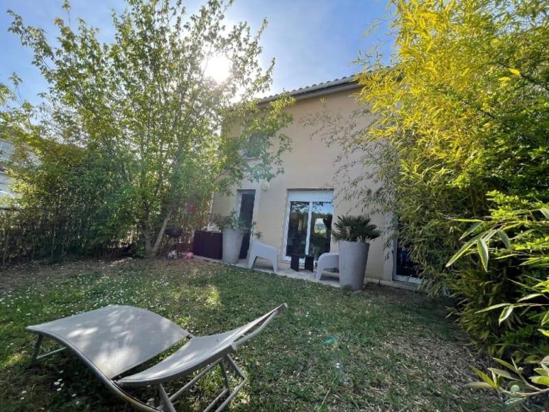 Sale house / villa St jean 285000€ - Picture 2