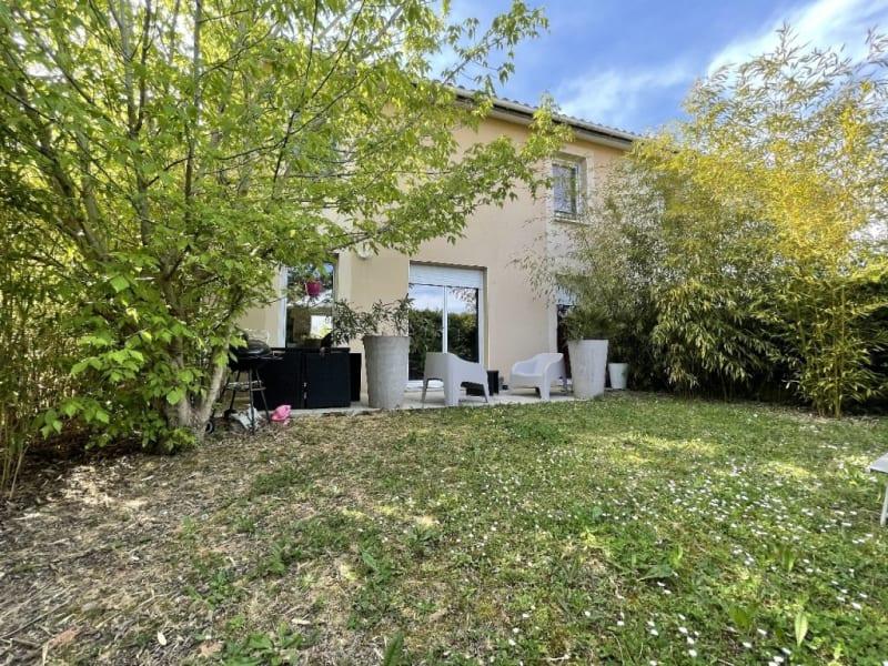 Sale house / villa St jean 285000€ - Picture 3