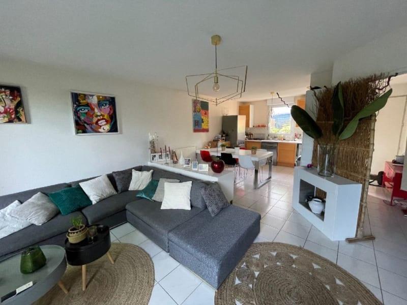 Sale house / villa St jean 285000€ - Picture 4