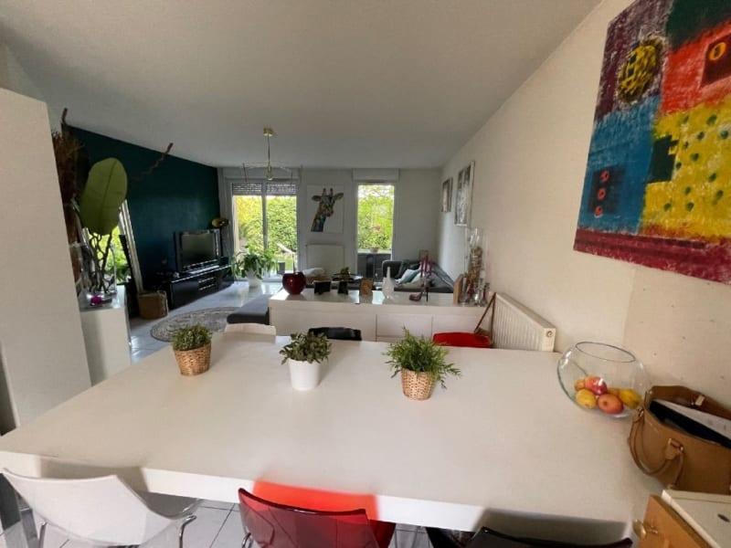 Sale house / villa St jean 285000€ - Picture 5