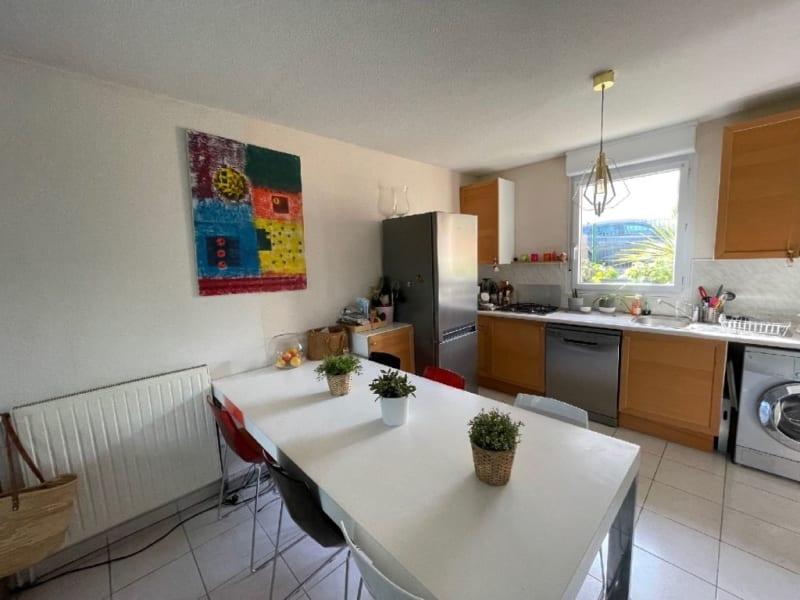 Sale house / villa St jean 285000€ - Picture 6