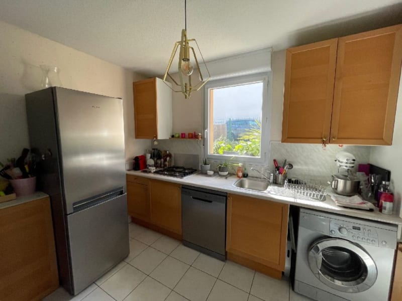 Sale house / villa St jean 285000€ - Picture 7