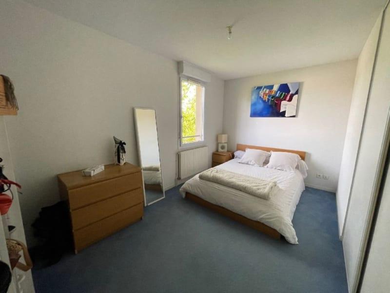 Sale house / villa St jean 285000€ - Picture 8