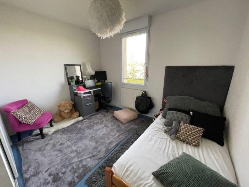 Sale house / villa St jean 285000€ - Picture 9