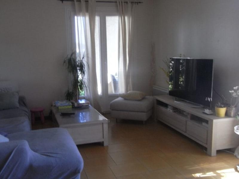 Rental house / villa L' union 1220€ CC - Picture 6