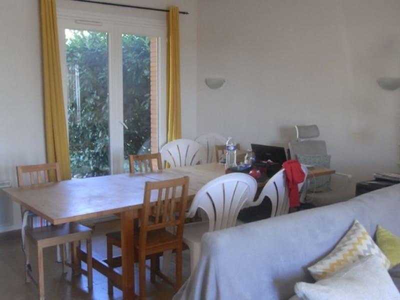 Rental house / villa L' union 1220€ CC - Picture 7