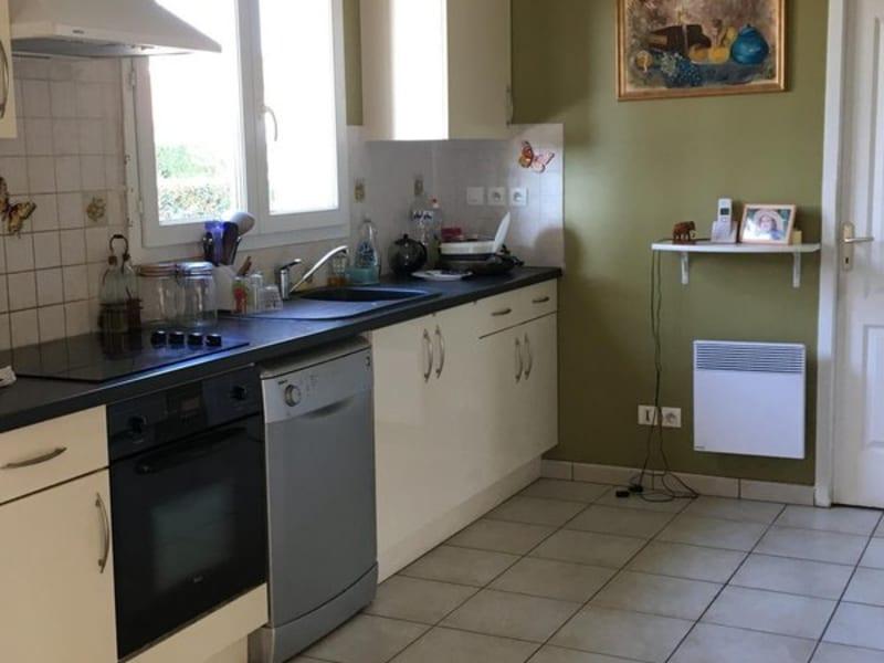 Vente immeuble Le péage-de-roussillon 210000€ - Photo 4