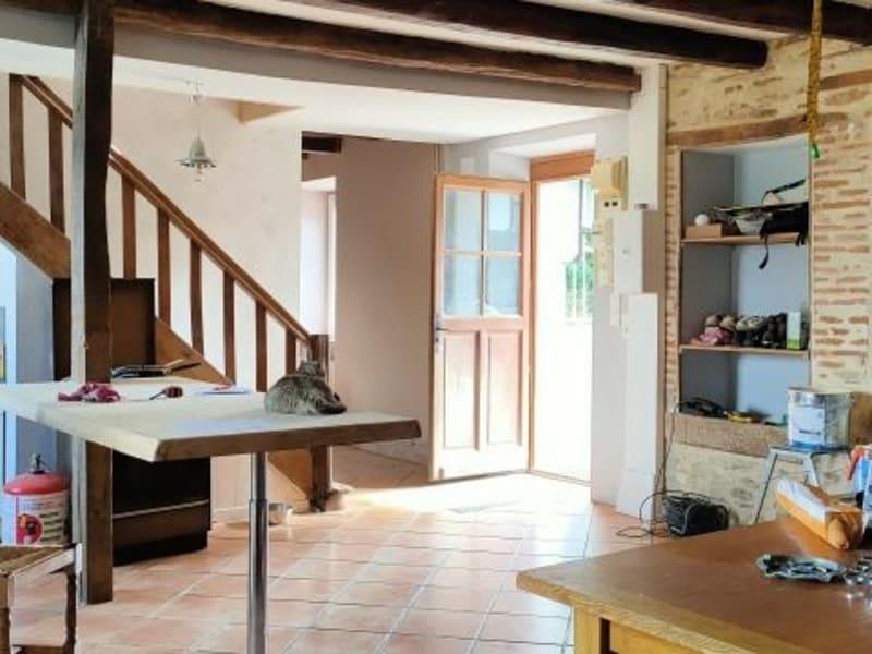 Vente maison / villa Janailhac 130000€ - Photo 2