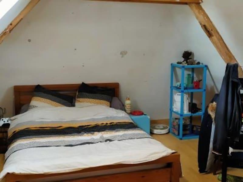 Vente maison / villa Janailhac 130000€ - Photo 6