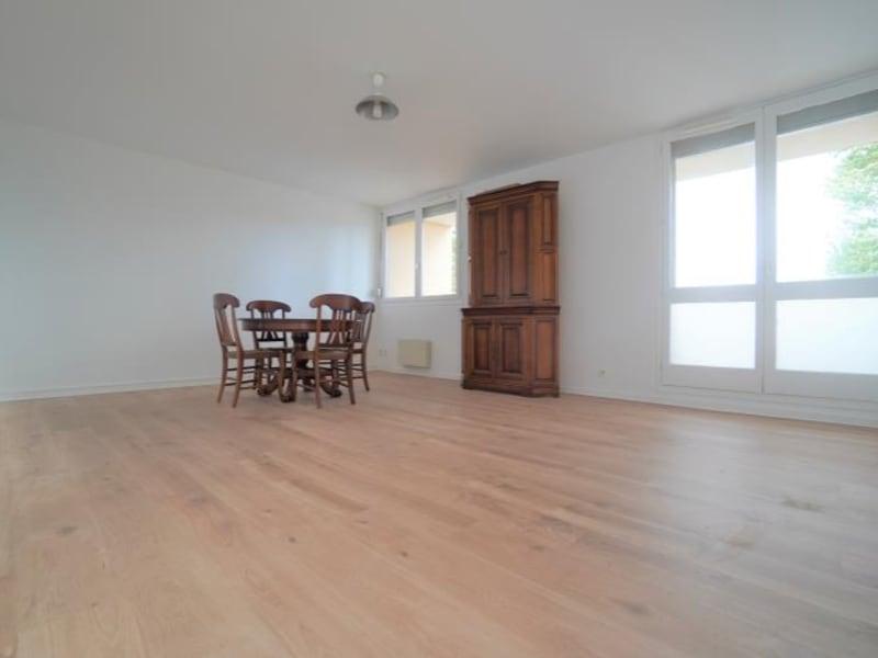Sale apartment Le mans 127000€ - Picture 1