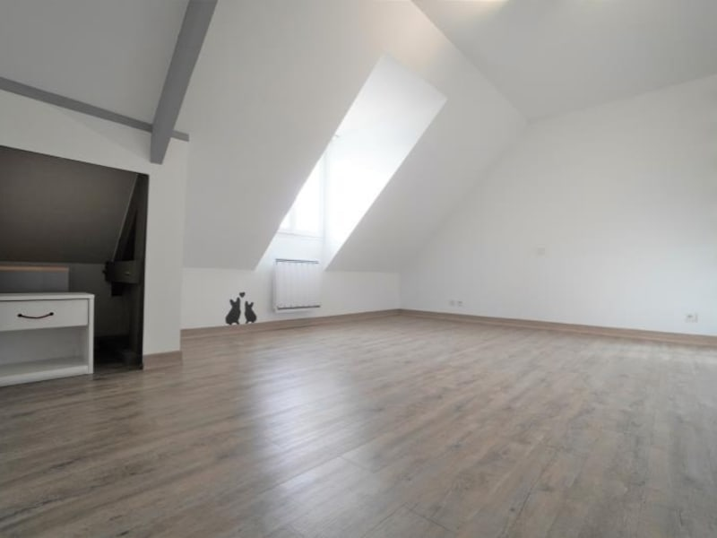 Sale house / villa St pavace 477000€ - Picture 6