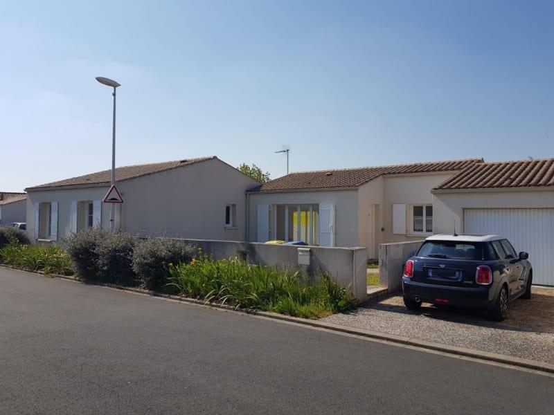 Sale house / villa Perigny 301500€ - Picture 1