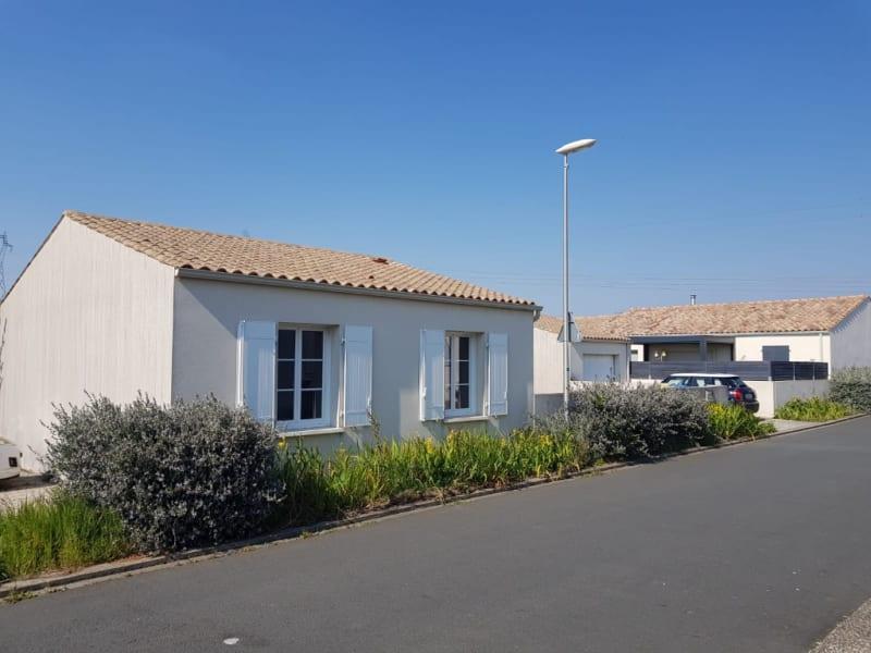 Sale house / villa Perigny 301500€ - Picture 2