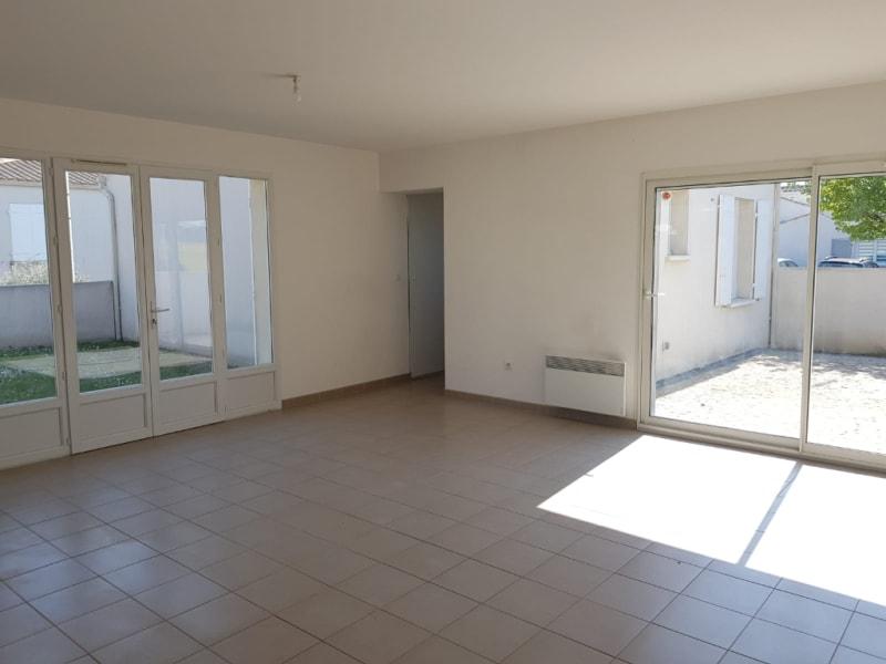 Sale house / villa Perigny 301500€ - Picture 3