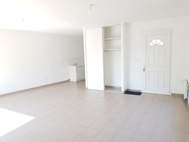 Sale house / villa Perigny 301500€ - Picture 4
