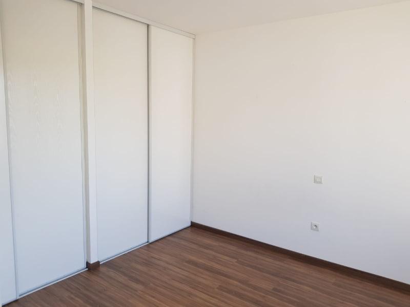 Sale house / villa Perigny 301500€ - Picture 7