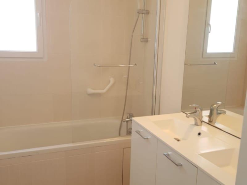 Sale house / villa Perigny 301500€ - Picture 8