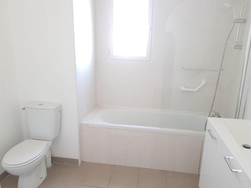 Sale house / villa Perigny 301500€ - Picture 9