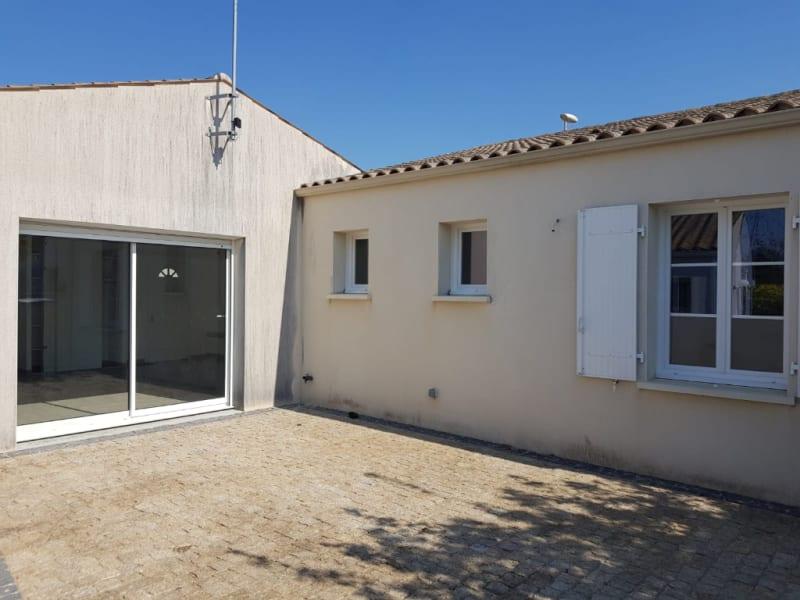 Sale house / villa Perigny 301500€ - Picture 10
