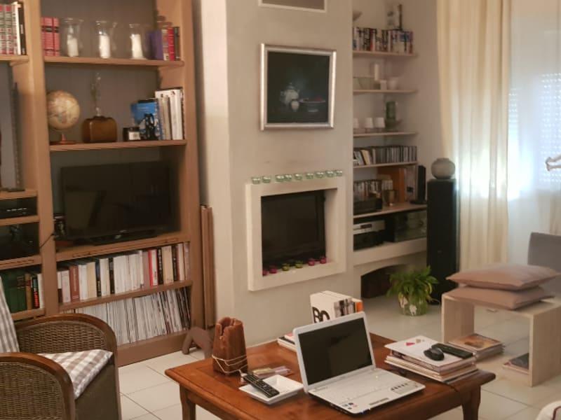 Sale house / villa Avignon 185000€ - Picture 2