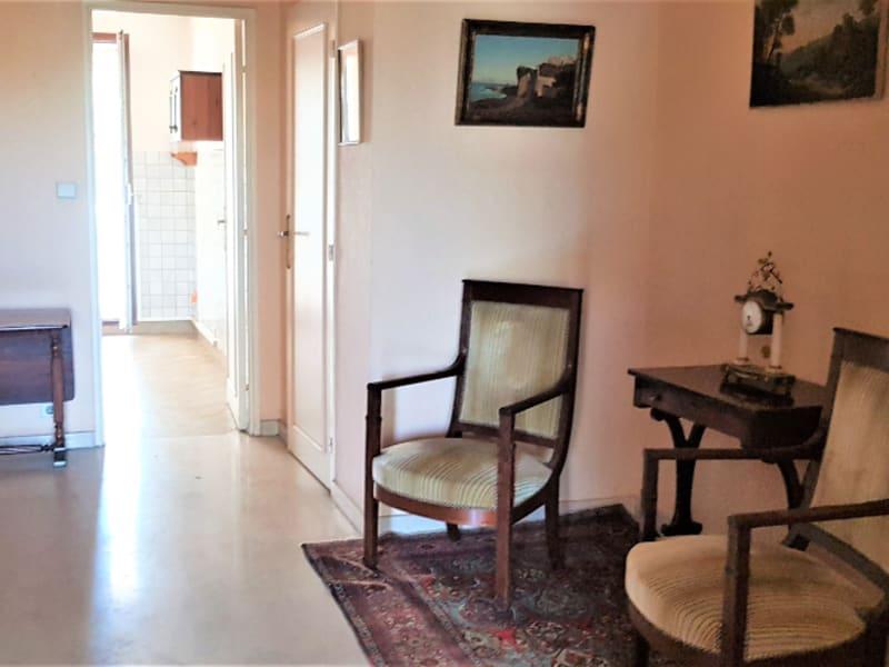 Sale apartment Avignon 339000€ - Picture 2