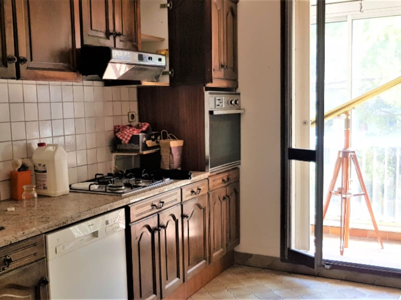 Sale apartment Avignon 339000€ - Picture 3