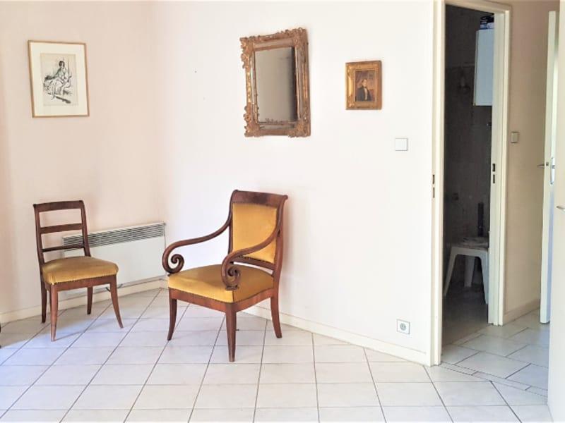 Sale apartment Avignon 339000€ - Picture 4