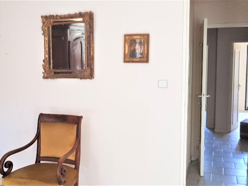 Sale apartment Avignon 339000€ - Picture 5