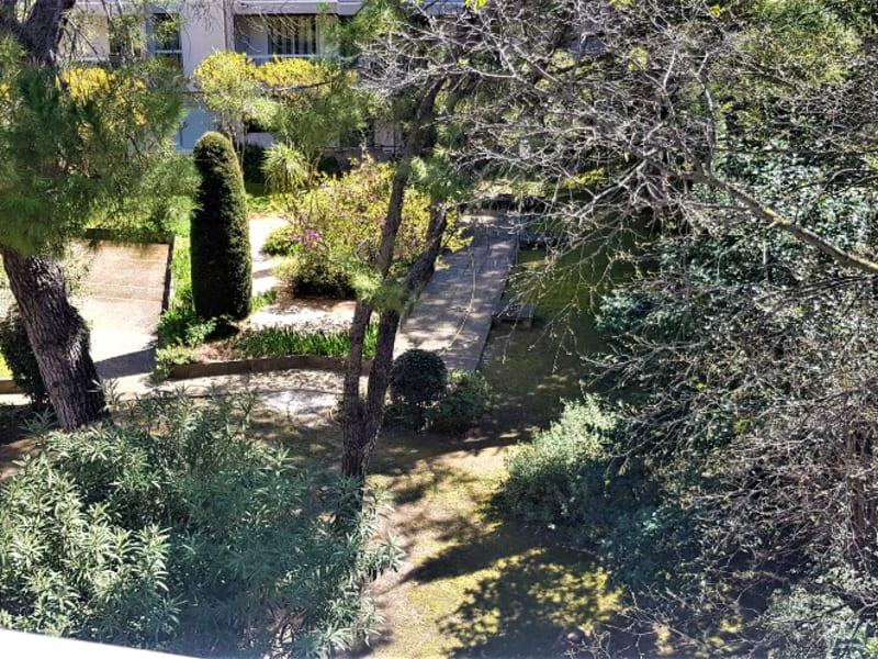 Sale apartment Avignon 339000€ - Picture 7