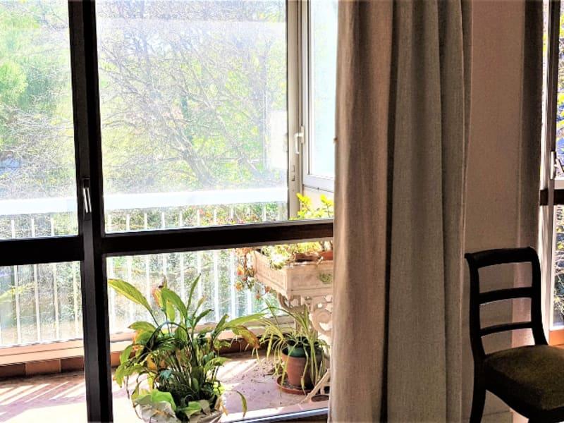 Sale apartment Avignon 339000€ - Picture 8